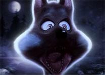 Animation 3D – Le Renard