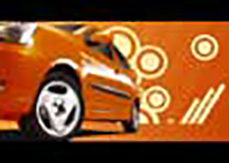 FX sur publicité Kia