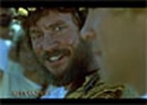 FX sur film «Alexander» (Oliver Stone)