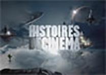 FX sur générique émission Histoire du Cinéma (Canal Plus)