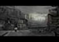 FX sur clip vidéo «Kyo»