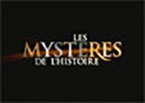 FX sur générique émission Les Mystères de l'Histoire
